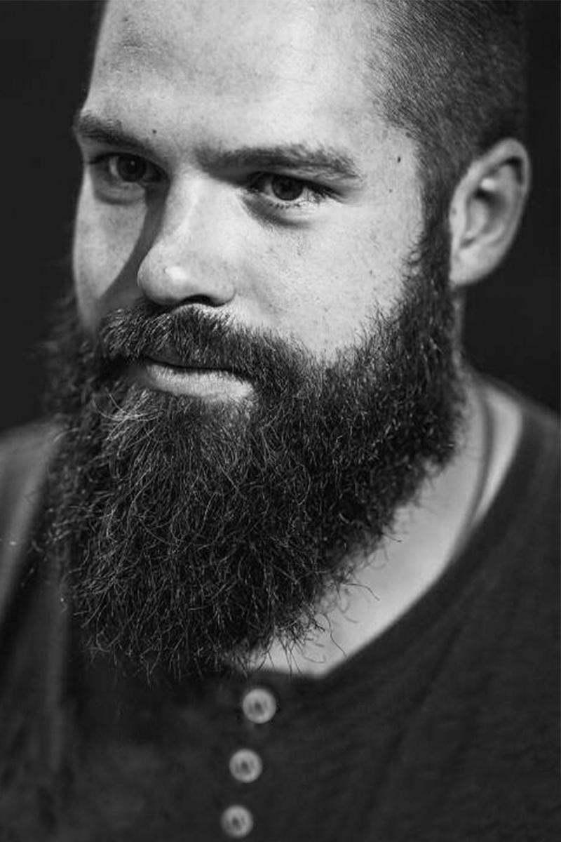 Timo Borsos